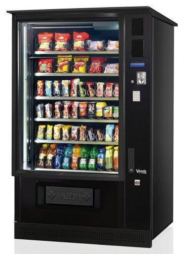 g-snack_smxod_outdoor_vending_machine.jpg